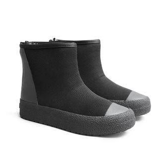 Tretorn Arch Hybrid fodrade boots, dam