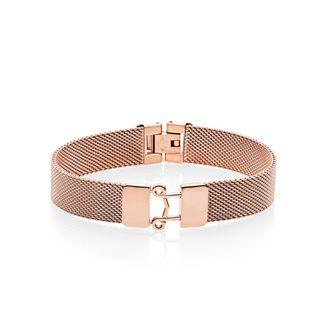 Mockberg M armband small