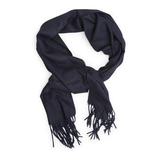 DD scarf