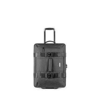 EPIC Dynamic kabinväska, 2 hjul, 55 cm