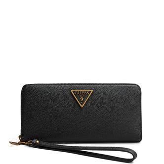 Guess Destiny Large Zip plånbok