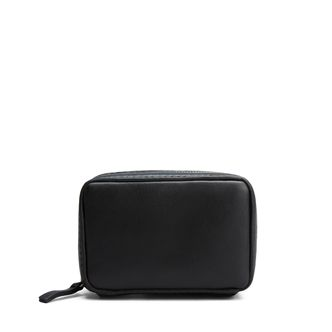 Rizzo Amica plånbok i skinn