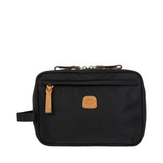 Bric's X-Bag necessär i nylon