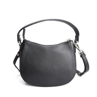 Adax Silje handväska i skinn