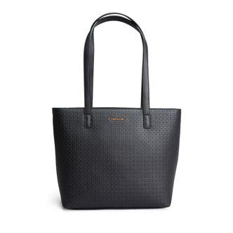 Vezzano Joyce Shopper handväska