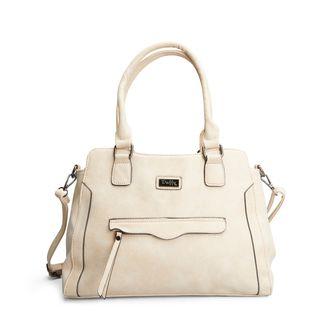 Duffy handväska