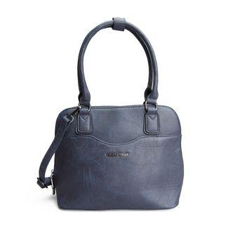 Giulia Pieralli Classic handväska