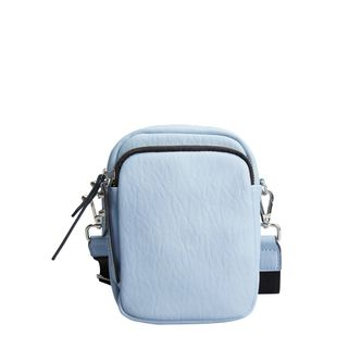 Don Donna Camille tech bag