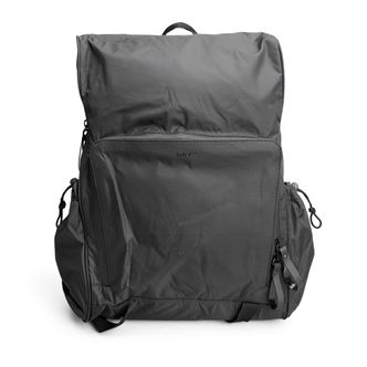 Day Et Sport ryggsäck