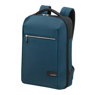 Samsonite Litepoint ryggsäck med datorfack, 15,6 tum