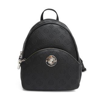 Guess Dayane ryggsäck