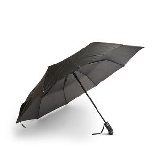 A-TO-B Spot Me paraply