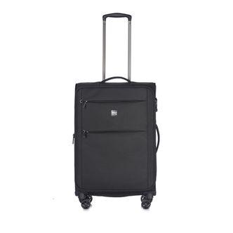 Airbox AS3 mjuk resväska, 4 hjul, 67 cm