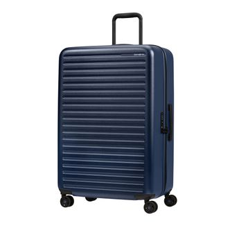 Samsonite StackD hård resväska, 4 hjul, 75 cm