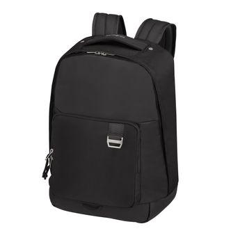 Samsonite Midtown M ryggsäck med datorfack, 15,6 tum