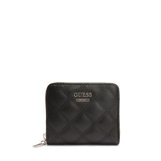 Guess Cessily Zip Around plånbok