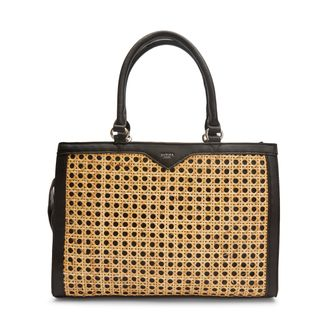 Ulrika Amelia Shopper handväska