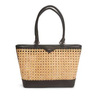 Ulrika Ana Shopper handväska