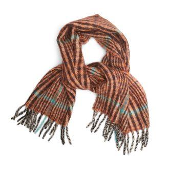 Tif Tiffy Holly sjal