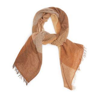 Tif Tiffy Montreal sjal
