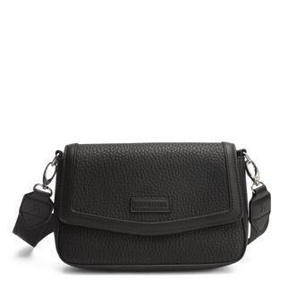 Urban Status Serena handväska