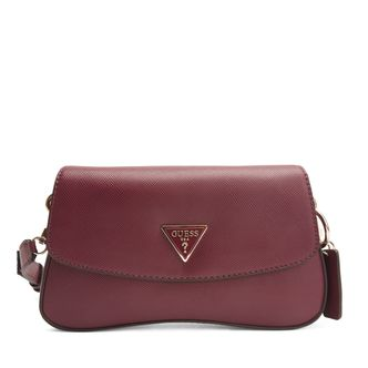 Guess Cordelia handväska