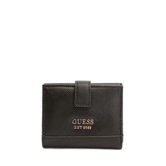 Guess Cordelia Trifold liten plånbok