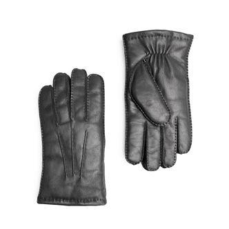 Handskmakaren Livorno handskar i skinn, herr