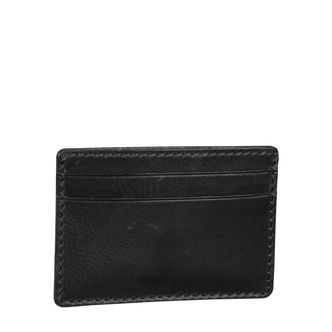 L. HEYDEN ROMA CARD HOLDER