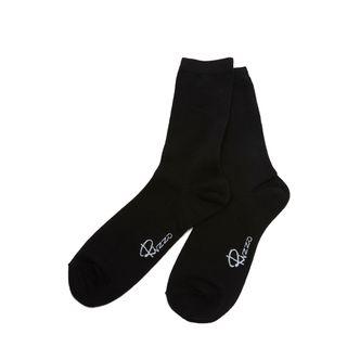 Rizzo Sock