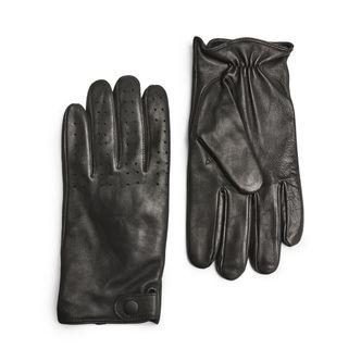 Handskmakaren Treviso handskar i skinn