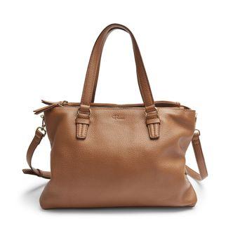 Rizzo Jessica Carry all handväska