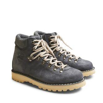 Diemme Roccia Vet boots i nubuck
