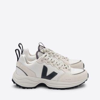 Veja Venturi sneakers, herr