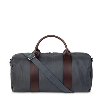 STEELE & BOROUGH DUFFEL