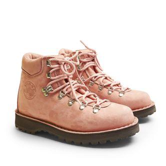Diemme Roccia Vet boots i nubuck, dam