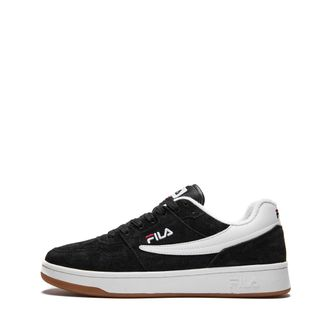 FILA Arcade Low sneakers, herr