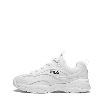 FILA Ray Low sneakers, dam
