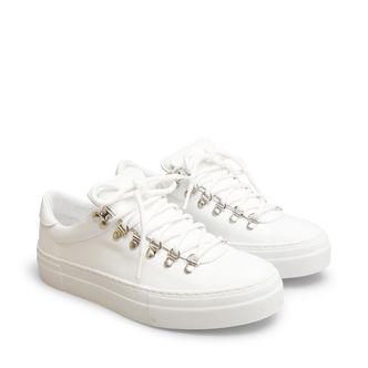 Diemme Marostica sneakers i skinn, dam