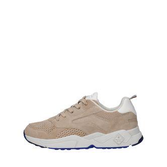 Gant Nicewill sneakers i mocka