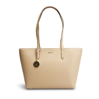 DKNY Bryant Medium Tote handväska