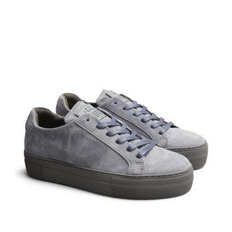 Rizzo Cora Sneakers i mocka