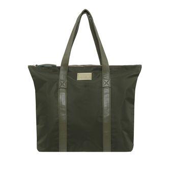 Day Et Gweneth Luxe väska