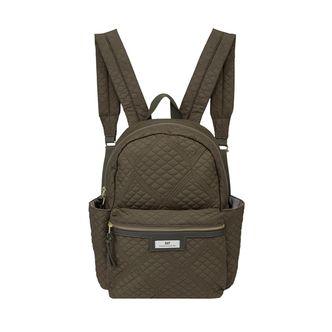 Day Et Gweneth Q Topaz liten ryggsäck