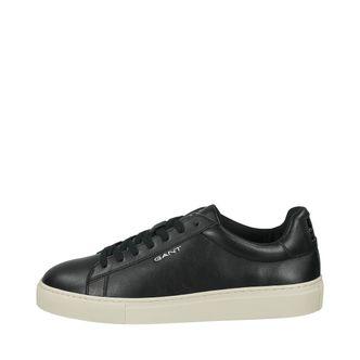 Gant MC Julien sneakers i skinn, herr