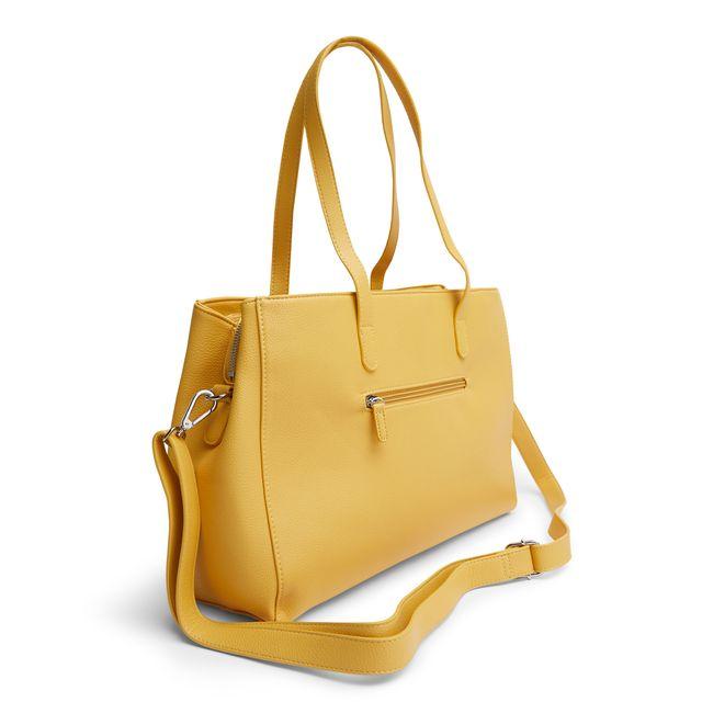 Don Donna Josefine handväska, 13,3 tum