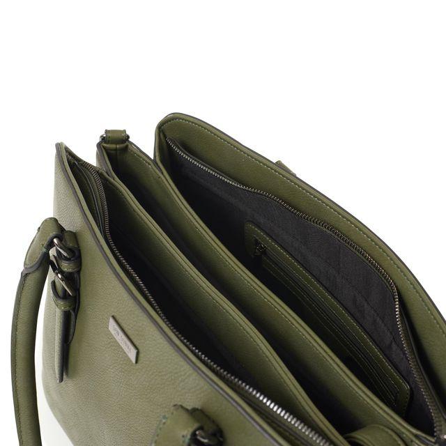 Don Donna Angela Workbag handväska