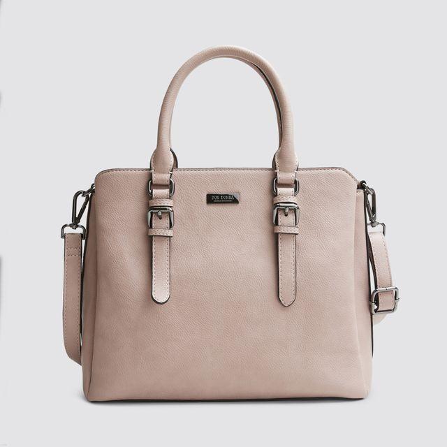 Don Donna Angela Carry-All handväska