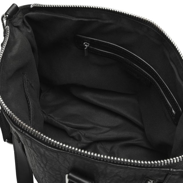 Don Donna Camille Carry-all handväska