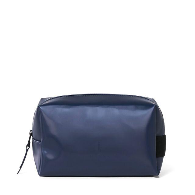 Rains Wash Bag liten necessär